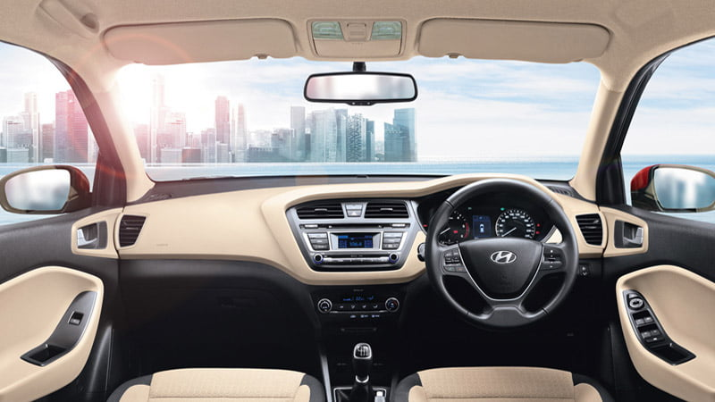 Hyundai-i20-elite-interior-03