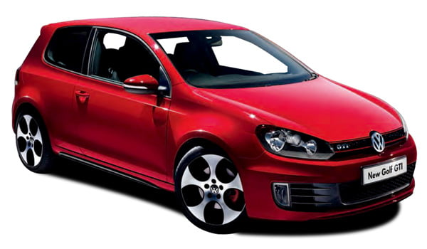 volkswagen_golf