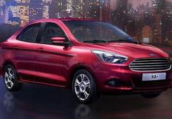 Ford-Figo-sedan