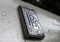 rolls-ryce_logo