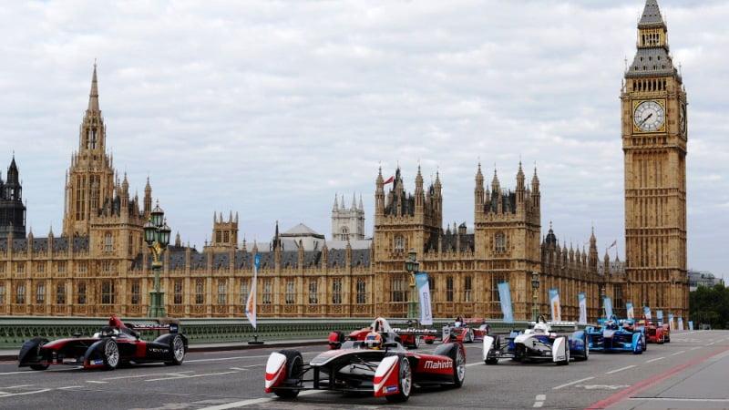 London Race_1