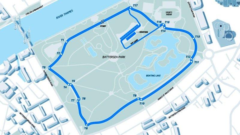 london_BatterSeaPark Circuit