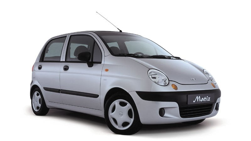 Daewoo-Matiz_mp18_pic_4948