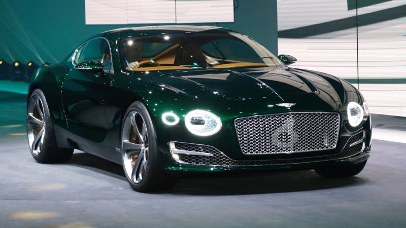 bentley-exp-1