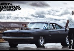 dodge_charger_r_t_fast_and_furious_7_wallpapers