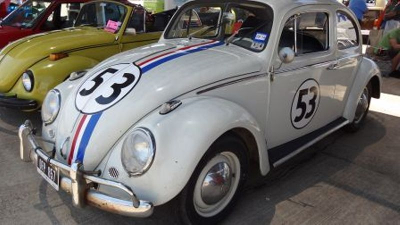 herbie_the_love_bug_volkswagen_vw_cars_hd-wallpaper-1453367