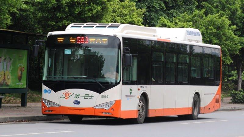 london bus_3